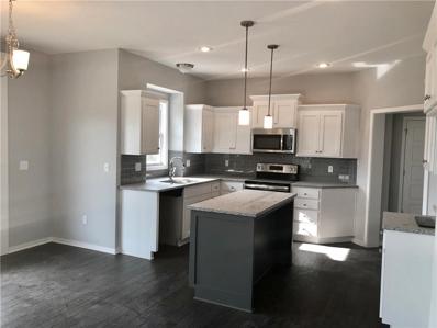 23607 W 51st Terrace, Shawnee, KS 66226 - MLS#: 2150397