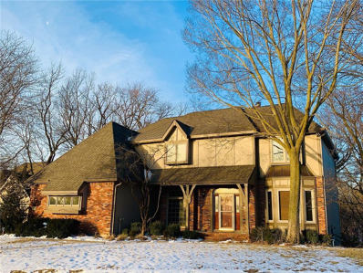 6540 NW Monticello Drive, Parkville, MO 64152 - MLS#: 2150437