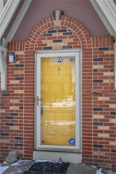 459 E 79 Terrace, Kansas City, MO 64131 - MLS#: 2150457