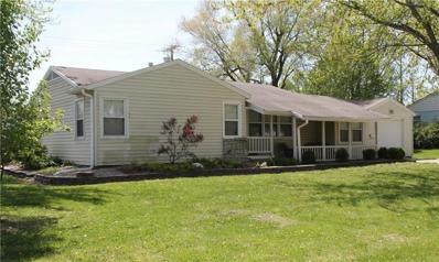 415 E Shawnee Street, Gardner, KS 66030 - MLS#: 2150606
