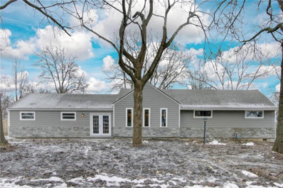 5135 OUTLOOK Street, Mission, KS 66202 - #: 2150853