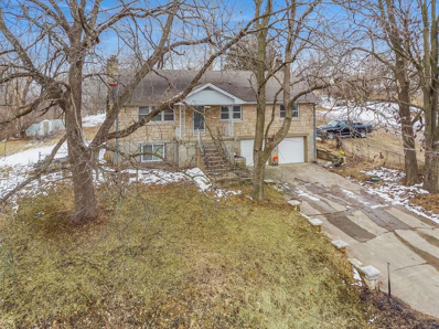 3741 N 63 Street, Kansas City, KS 66104 - MLS#: 2151019