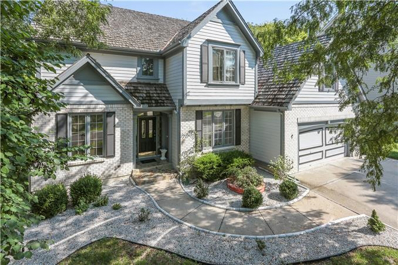 7906 NW Twilight Place, Parkville, MO 64152 - MLS#: 2151040