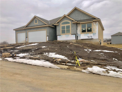 402 Jennifer Avenue, Kearney, MO 64060 - MLS#: 2151076