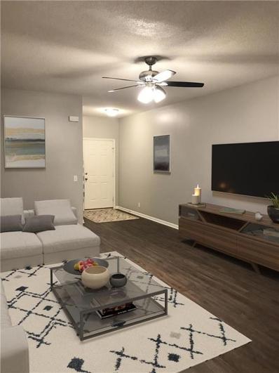 22713 W 72nd Terrace, Shawnee, KS 66227 - #: 2151262