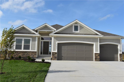 401 SW Chelmsford Drive, Blue Springs, MO 64014 - MLS#: 2151487