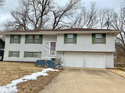 12200 E 31st Street, Independence, MO 64052 - MLS#: 2151505