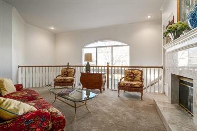 7860 W 118th Terrace, Overland Park, KS 66210 - #: 2151676