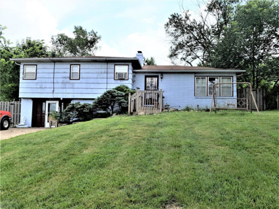 9913 E 77th Terrace, Raytown, MO 64138 - MLS#: 2151731