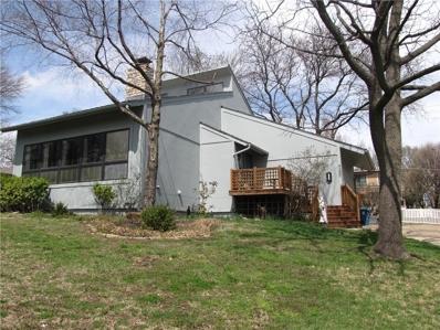 4300 W 79TH Street, Prairie Village, KS 66208 - MLS#: 2151860