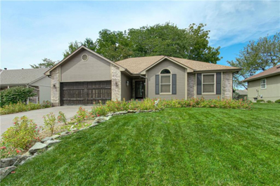3324 Hanthorn Avenue, Independence, MO 64057 - #: 2151971