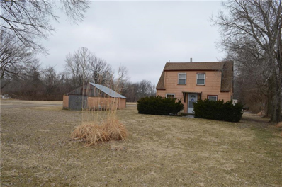 20311 E R D Mize Road, Independence, MO 64057 - #: 2152105