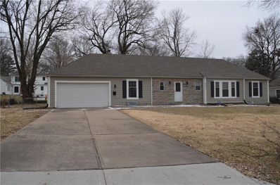 3511 W 92nd Street, Leawood, KS 66206 - #: 2152171