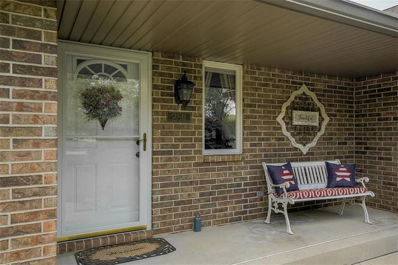 2511 S Mohican Avenue, Independence, MO 64057 - #: 2152178