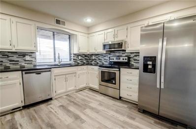 12716 W 110th Terrace, Overland Park, KS 66210 - #: 2152290