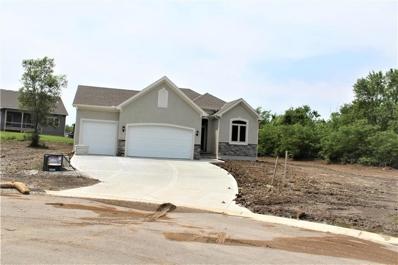 24331 W 91st Terrace, Lenexa, KS 66227 - MLS#: 2152509