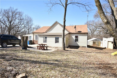 18914 Old BB Highway, Holt, MO 64048 - MLS#: 2152654