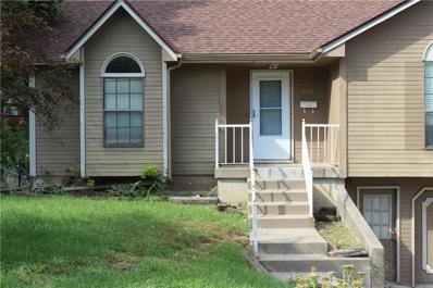 5618 Laurel Avenue, Raytown, MO 64133 - MLS#: 2152783
