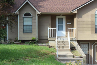 5618 Laurel Avenue, Raytown, MO 64133 - MLS#: 2152783