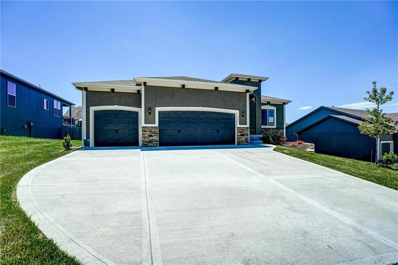 1211 Cooper Drive, Raymore, MO 64083 - MLS#: 2153019