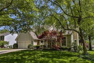 5001 W 112TH Terrace, Leawood, KS 66211 - MLS#: 2153149