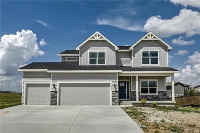 16225 S Kill Creek Road, Gardner, KS 66030 - #: 2153223