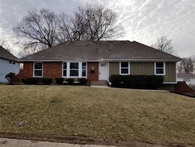 7504 Overton Avenue, Raytown, MO 64138 - MLS#: 2153357