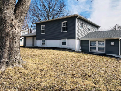911 N Piute Avenue, Independence, MO 64056 - #: 2153400