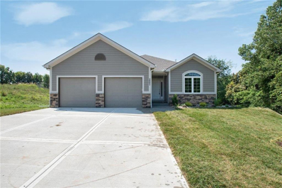 2005 W Springs Way Street, Excelsior Springs, MO 64024 - MLS#: 2153418
