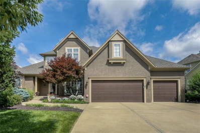 14416 Maple Street, Overland Park, KS 66223 - MLS#: 2153486