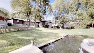 48 DOCKSIDE Drive, Lake Tapawingo, MO 64015 - MLS#: 2153527