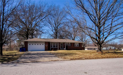 13008 Crystal Avenue, Grandview, MO 64030 - MLS#: 2153619