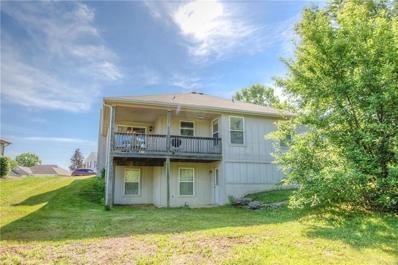 906 SW Abar Drive, Grain Valley, MO 64029 - #: 2153790