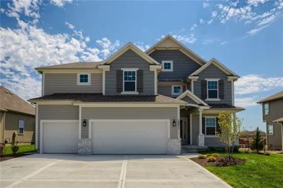 16471 S Parkwood Street, Olathe, KS 66062 - MLS#: 2153805