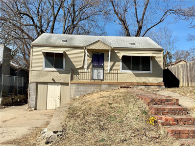 5342 Wabash Avenue, Kansas City, MO 64130 - MLS#: 2153934