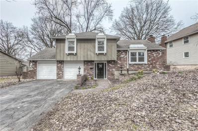 10206 W 92nd Place, Overland Park, KS 66212 - MLS#: 2153994