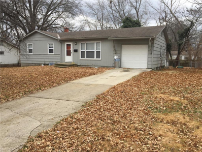 13129 SYCAMORE Avenue, Grandview, MO 64030 - MLS#: 2154038