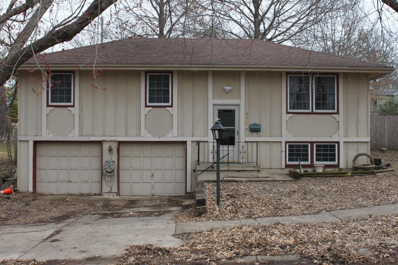3617 S Scott Avenue, Independence, MO 64052 - #: 2154040