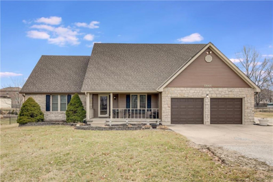 11001 NE Blackwell Road, Lees Summit, MO 64086 - #: 2154070