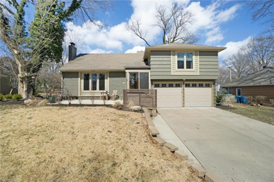 4404 W 67th Street, Prairie Village, KS 66208 - MLS#: 2154156