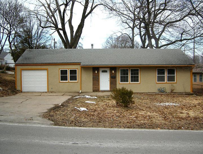 10320 E 35th Street, Independence, MO 64052 - MLS#: 2154176