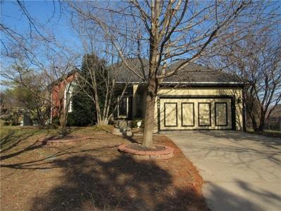 9406 W 124th Terrace, Overland Park, KS 66213 - MLS#: 2154211