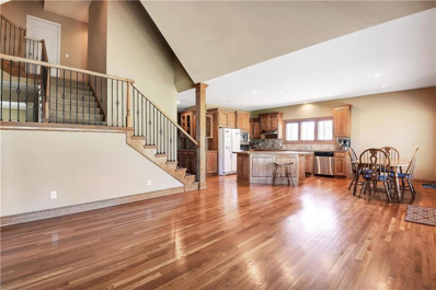 3520 S Woodland Court, Independence, MO 64052 - MLS#: 2154216