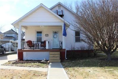 3212 Penn Street, Saint Joseph, MO 64507 - #: 2154313