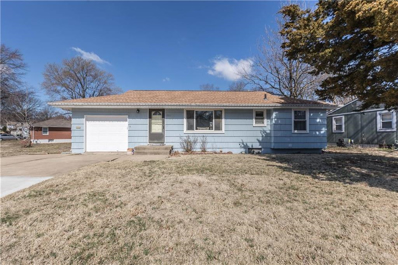 10614 E 33rd Terrace, Independence, MO 64052 - #: 2154411