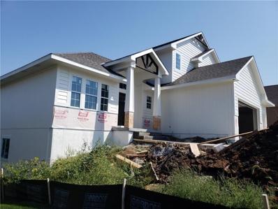509 Wright Street, Pleasant Hill, MO 64080 - MLS#: 2154412