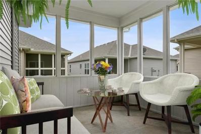 857 NE 65th Terrace, Gladstone, MO 64118 - MLS#: 2154540