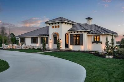10303 W 156th Terrace, Overland Park, KS 66221 - MLS#: 2154642