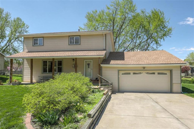 6400 Longview Road, Shawnee, KS 66218 - #: 2154660