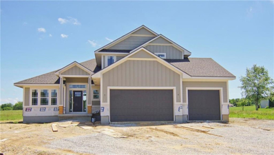 10907 Timber Creek Drive, Peculiar, MO 64078 - #: 2154724